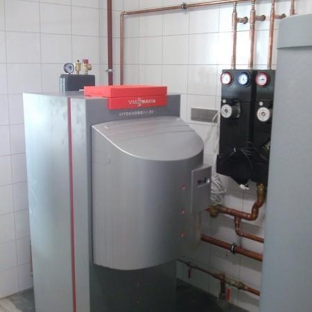 Kocio-gazowy-Vitocrossal-300-35kW