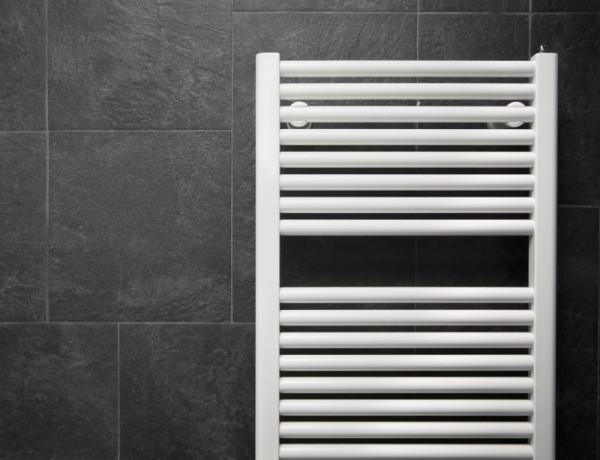 Grzejniki łazienkowe typ Komfort